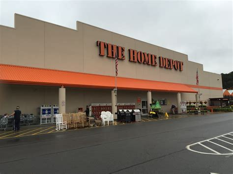 the home depot in hiram ga 30141 chamberofcommerce