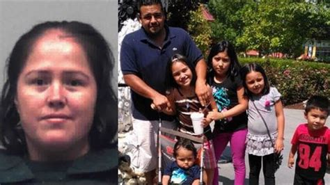 mom who stabbed her kids several children man dead in horrendous stabbing wsb tv