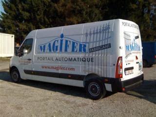 Entreprise De Lettrage Hainaut pacific grafic lettrage autocollant bache imprim 233 s charleroi hainaut namur mons