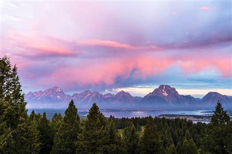 Landscape Photography Questions 9 Questions With Photographer Danielle Hatcher
