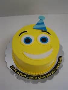 smiley kuchen birthday cake emoticon www imgkid the image kid