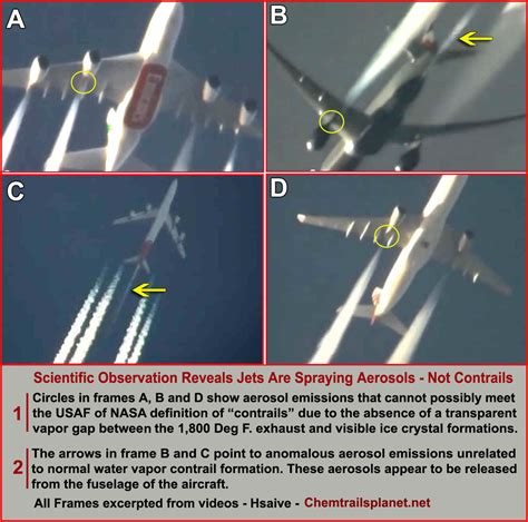 by order of the air force manual 31 201 volume 2 breaking air force chemtrails manual available for