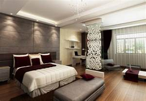 Bedroom Partitions by Partition In Bedroom