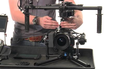 stabilizer movi how to shoot with balance the movi m10 stabilizer