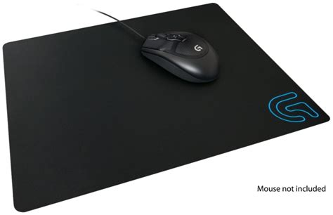 Mousepad Logitech index of image mouse logitech mousepad g240