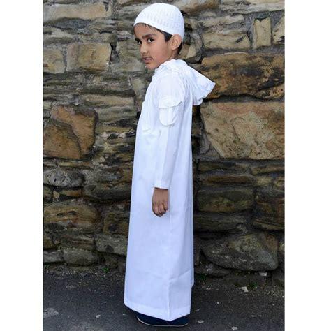 Islamic Fashion Muslim Fashion Jubbas Uk | 1000 images about kids islamic clothing on pinterest