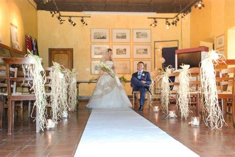 addobbi floreali tavoli matrimonio addobbi floreali matrimonio consigli sul come sceglierli