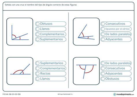 problemas de matematicas para cuarto de primaria gratis fichas de ejercicios de matem 225 ticas mundo primaria