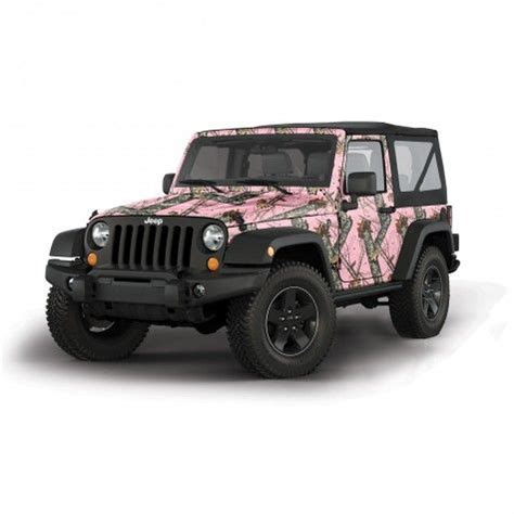 pink convertible jeep 514 best images about barbie on pinterest latex catsuit