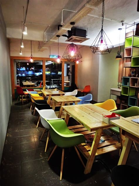 cafe design gallery cafe interior design design build renof gallery