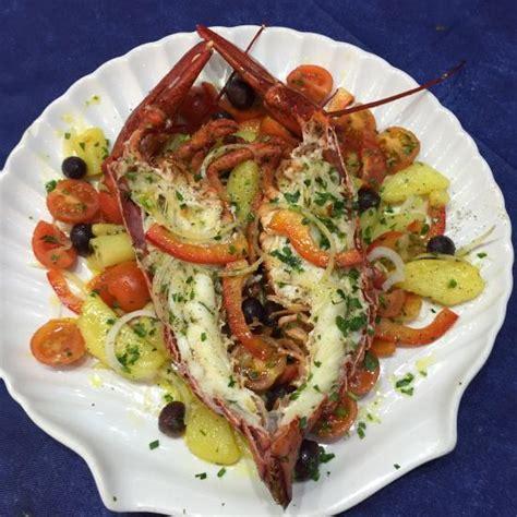 pescheria dei consoli pescheria dei consoli roma ristorante recensioni