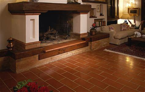 casa della piastrella firenze soluzioni pavimenti magazzino della piastrella e bagno