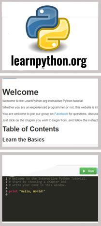tutorial python bahasa indonesia tutorial python pdf bahasa indonesia