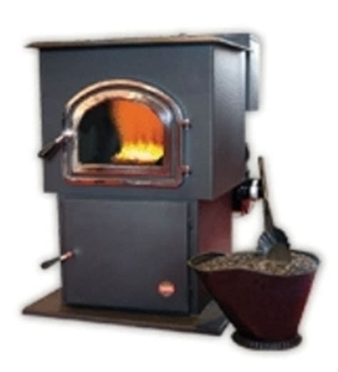 Warners Hearth And Patio by Stoves Warner Wood Stoves