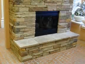 faux veneer fireplace fireplace remodel on veneer gas