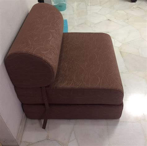 foldable sofa bed seahorse foldable sofa bed 沙发床 home furniture