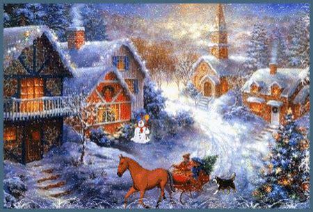 Wallpaper Gif Christmas | wallpaper christmas gifs find share on giphy