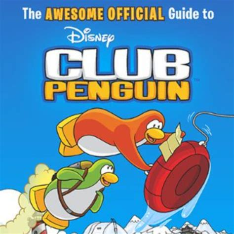 Reporter Club Penguin Book Codes by Club Penguin Book Codes Best Club Penguin Cheats Codes
