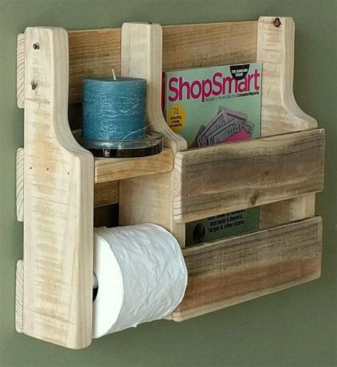 Make Toilet Paper Holder - 25 best ideas about paper holders on
