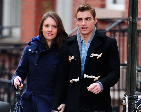 alison brie dave franco wedding dave franco speaks out about his secret wedding to alison brie