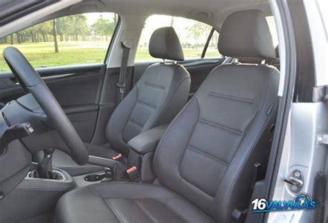 Renault Fluence 2011 Interior Td Nvo Vento 012 Jpg