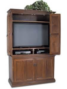 Kitchen Collection Hillsboro Hillsboro Flat Screen Tv Console Hutch Cottage Home 174