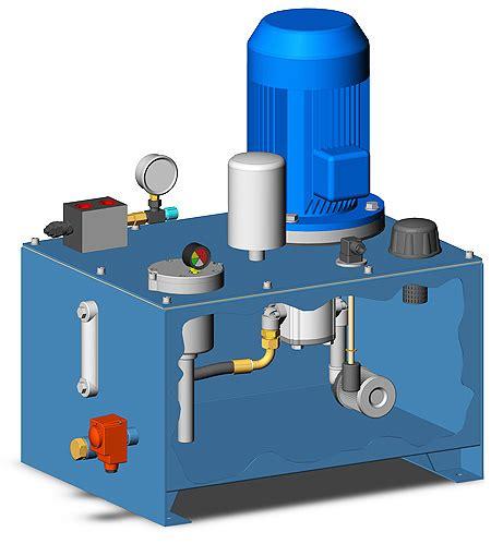 bureau d 騁udes hydraulique conception centrales ouest hydraulique