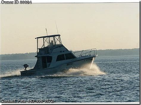 hatteras boats for sale by owner 1969 hatteras 36 convertible used boats for sale by owners
