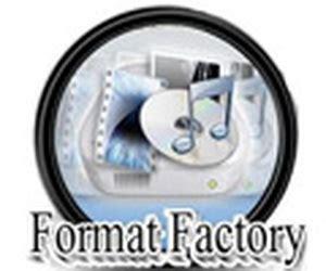 Format Factory Za Darmo | format factory 3 8 0 0 pobierz za darmo free download