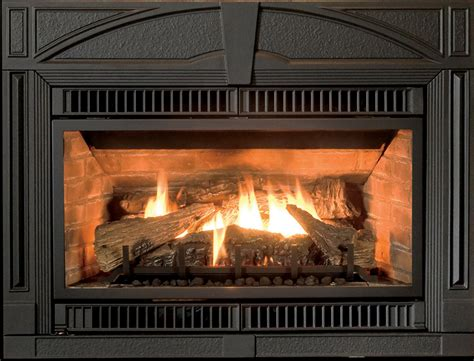 gas fireplace inserts recalled by jotul america due