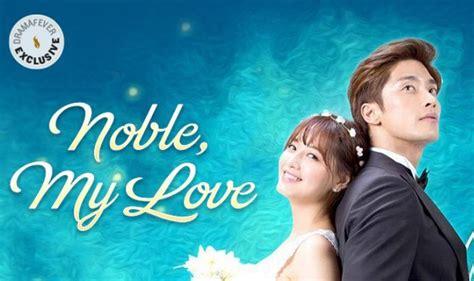 film korea hot panas bikin panas dingin deretan drama korea ini bertabur