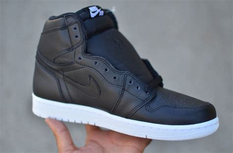 Nike Air Cyber Monday air 1 cyber monday release date sneaker bar detroit