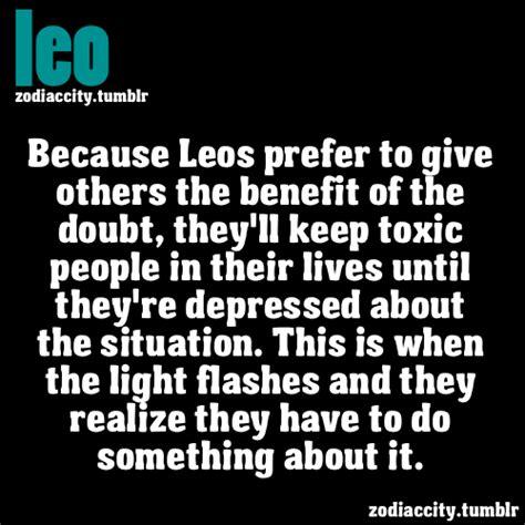 Leo Zodiac Memes - thezodiaccity best zodiac facts since 2011