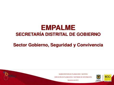 decreto 2682011 de 4 de agosto gobierno de canarias codigo civil secretaria del senado