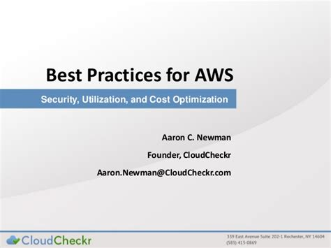 aws s3 file transfer upload problem solved aws partner webcast best practices for aws security
