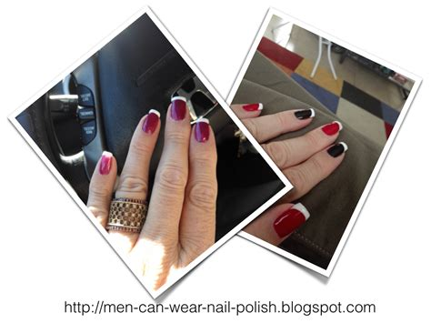 what color nail should i wear should wear nail images