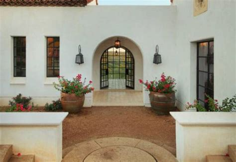 spanish exterior house designs how to create modern house exterior and interior design in spanish style