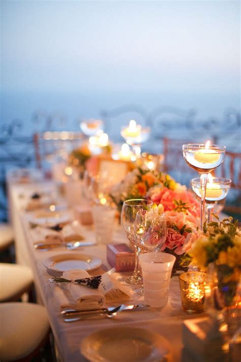 wedding tablescapes with candles 2 33 best images about tablescapes on country tablecloths and tablescapes