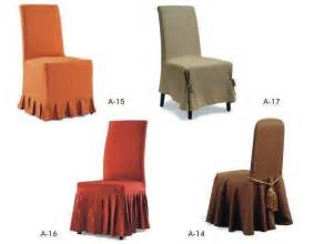 dining chair seat covers casual cottage dining chair covers casual cottage