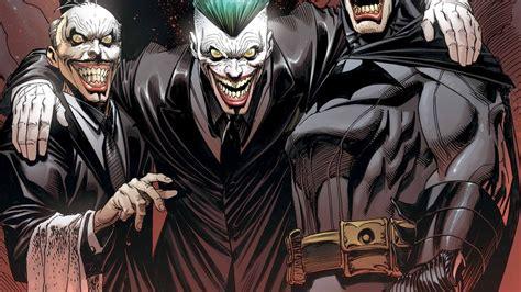 jokers true    revealed  justice league