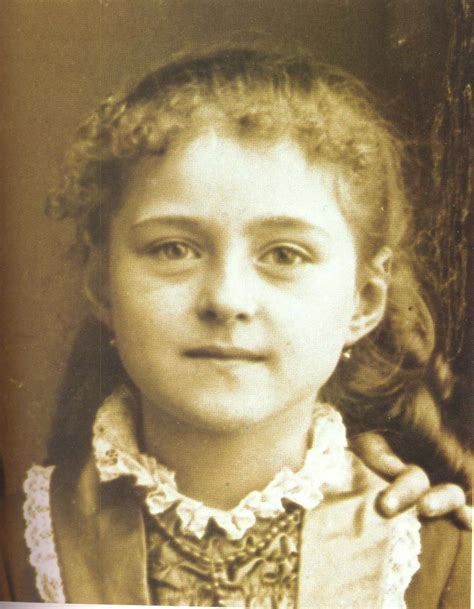 mother teresa children s biography saint th 233 r 232 se of lisieux doctor of merciful love tom