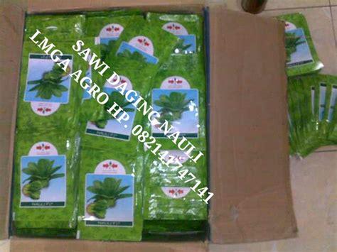 Panah Merah Pakehoy Nauli F1 lmga agro jual produk pertanian harga murah dan