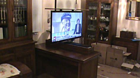 letto ad armadio a scomparsa armadio con vano tv a scomparsa letto ad armadio armadio