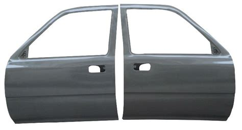 Car Door by Our Services Ma Motors