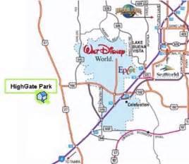 florida theme park map criesoftheheart