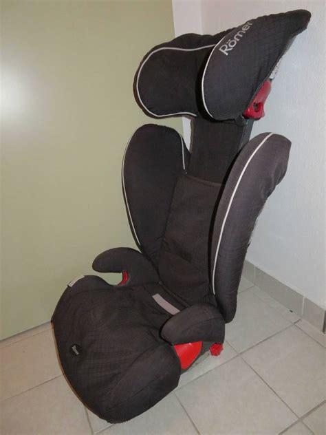 Kindersitz Auto 15 Kg by Kindersitze Britax R 246 Mer 15 36 Kg