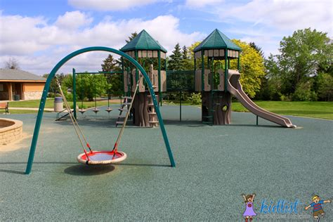 park with swings near me 10 best parks and playgrounds in the near western suburbs