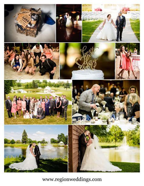 Wedding Venues Northwest Indiana by Top Wedding Venues In Northwest Indiana Region Weddings