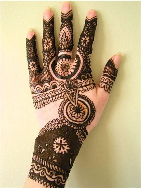 mehandi imagen com mehndi design mehndi designs for kids