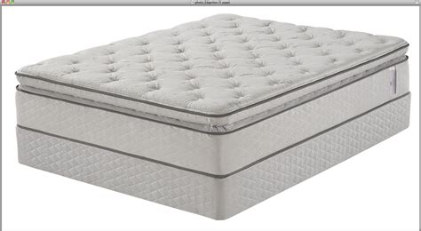beds n more quot for so much less quot in west babylon ny